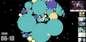 bubble1-300x148