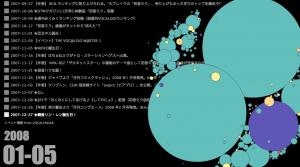 bubble3-300x167