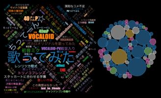 tagcloud_h200